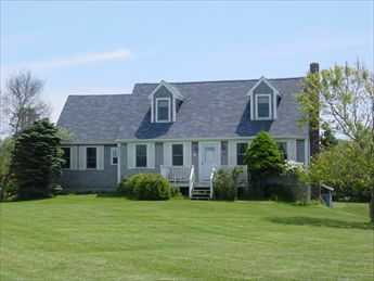 1003 Payne Road, Block Island