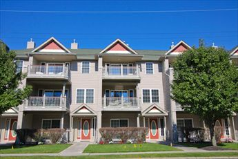 1005 Pittsburgh Avenue, Cape May Unit: 111