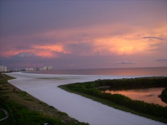 440 Seaview Ct  SST4  812, Marco Island Unit: 812