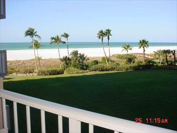 58 N Collier Blvd Gulfview 302, Marco Island Unit: 302