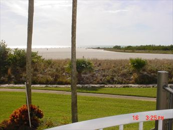 320 Seaview Ct SST2 111, Marco Island Unit: 111