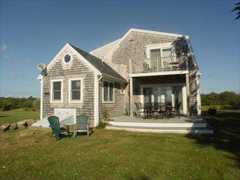 1020 Corn Neck Road, Block Island