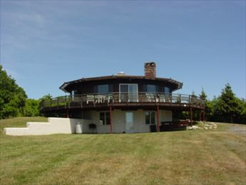 987 Cooneymus Road, Block Island