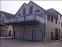 22 66th St, Sea Isle City Unit: West