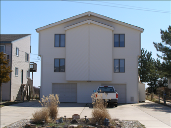 7213 Pleasure Ave, Sea Isle City Unit: North
