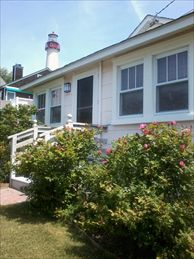 205 Lighthouse Avenue, Cape May Point