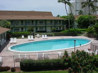 235 Seaview Court   Seabreeze W B-8, Marco Island Unit: B-8