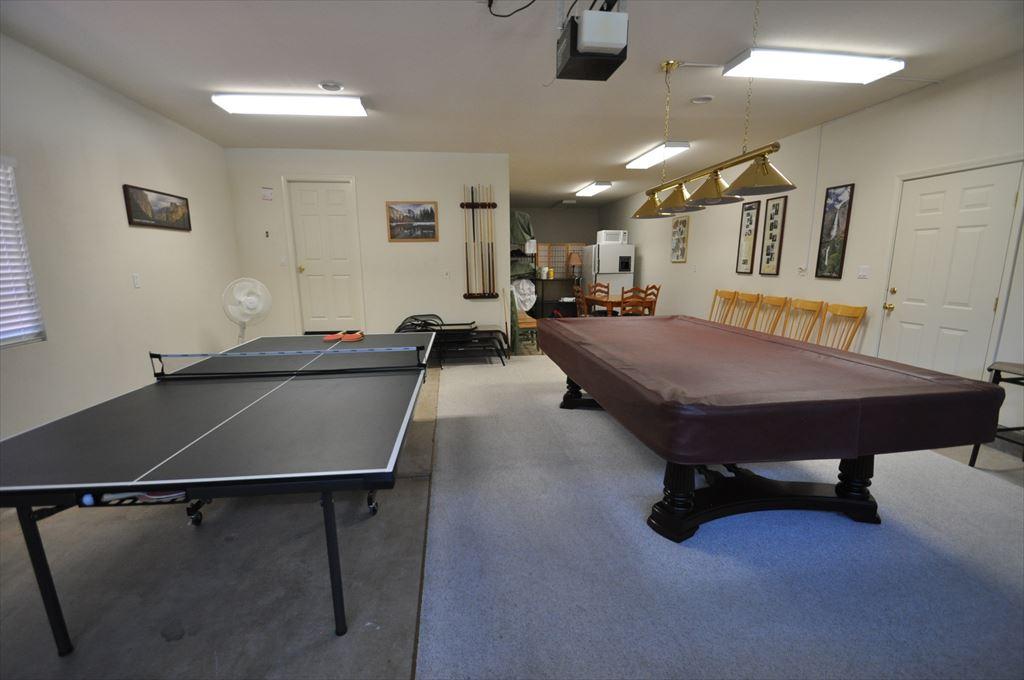 12003 Breckenridge, Groveland Unit: 13/142 Floor: 1-level