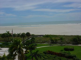 Z-320 Seaview Ct  SST2 505, Marco Island Unit: 505