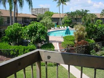 229 S Collier Blvd  Seawatch 6-208, Marco Island Unit: 6-208