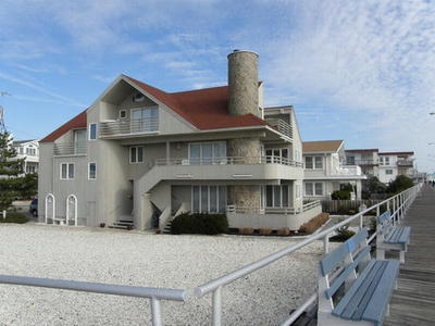 1445 Ocean Avenue, Ocean City Unit: A Floor: 1st
