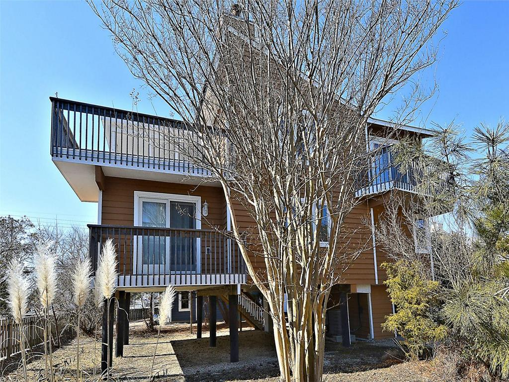 8 Seaside Drive, South Bethany Beach