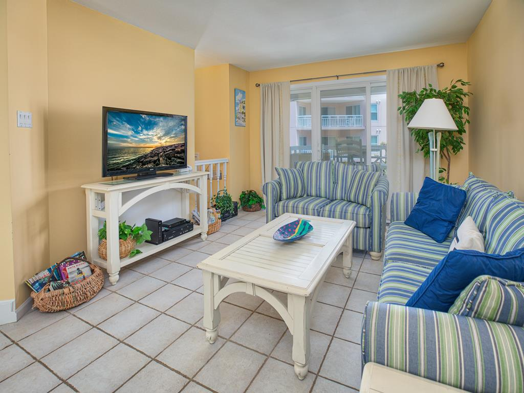 120 Ibis Lane, Wildwood Crest Unit: 120