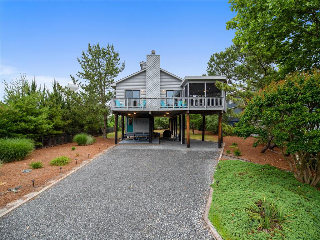 30951 Heather Lane, North Bethany Beach