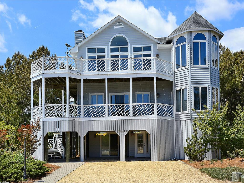 30100 Seagull Way, North Bethany Beach