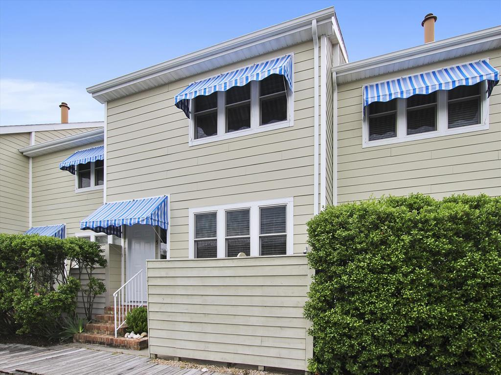 930 N. Pennsylvania Ave., Bethany Beach Unit: 2