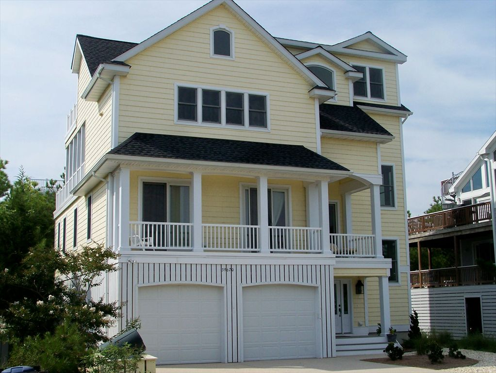 39670 Tern Road, North Bethany Beach