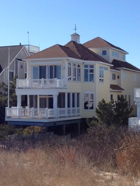 31293 Sandpiper Road, Bethany Beach
