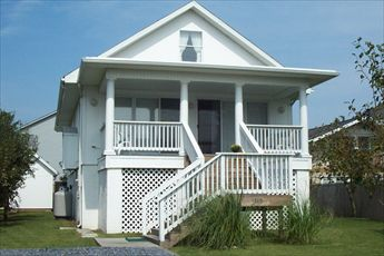 113 5th Street, Bethany Beach