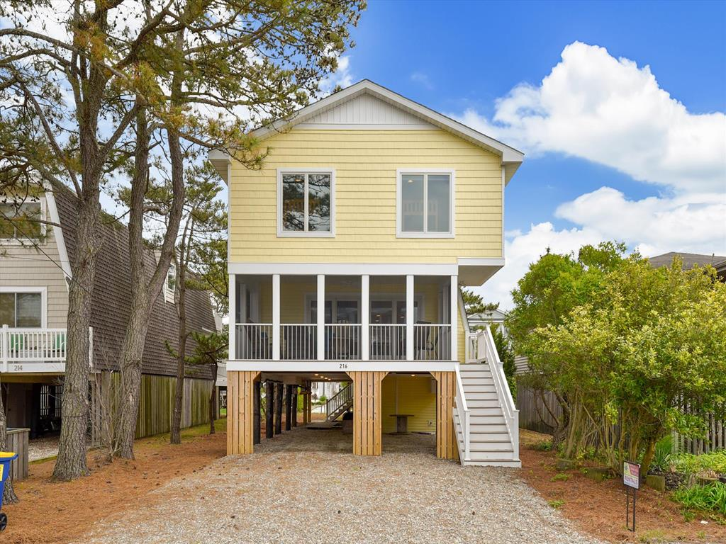 216 4th Street, Bethany Beach