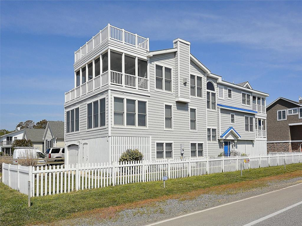 51 South Atlantic, Bethany Beach