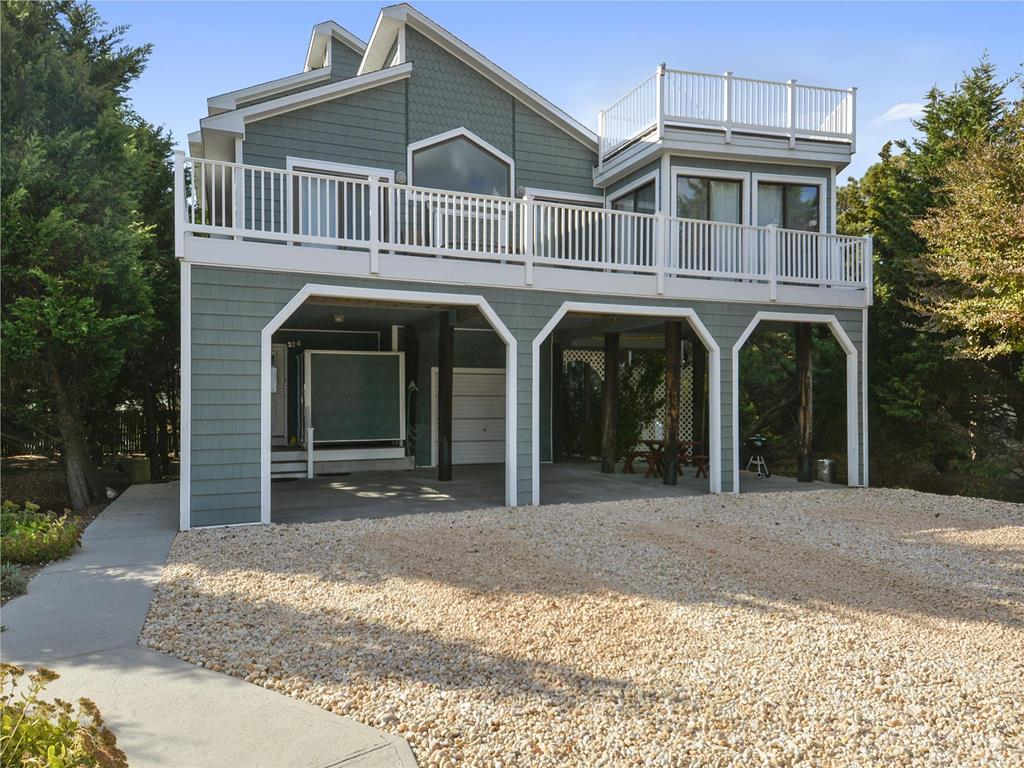 40145 Sugar Hill Road, North Bethany Beach Unit: 42