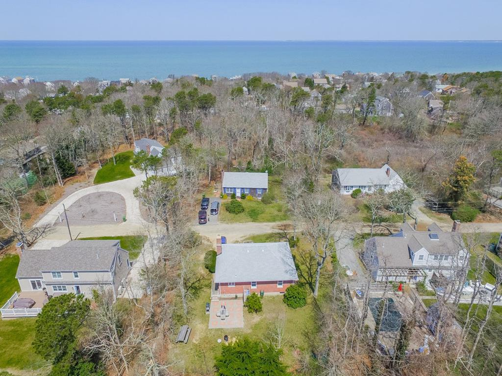 47 Clements Rd., Brewster