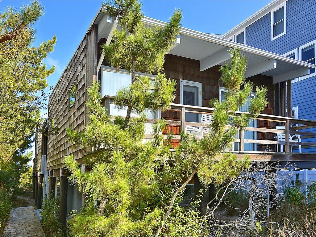 31245 Sandpiper, North Bethany Beach