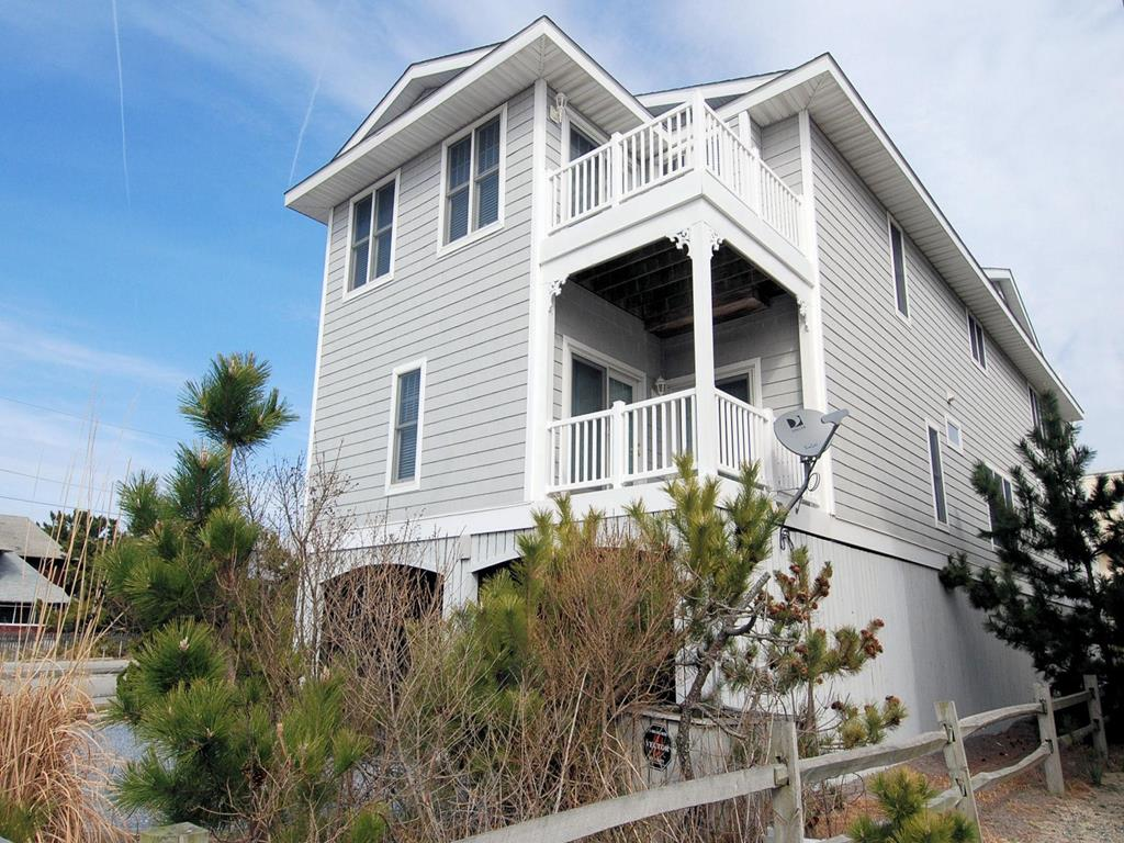 98 Campbell Pl, Bethany Beach
