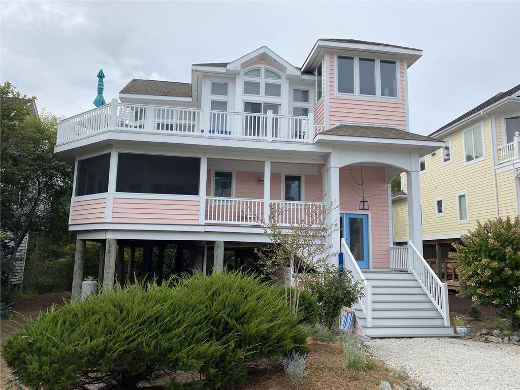 31496 Porpoise Way, North Bethany Beach
