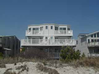 6405 Pleasure Avenue, Sea Isle City Unit: South