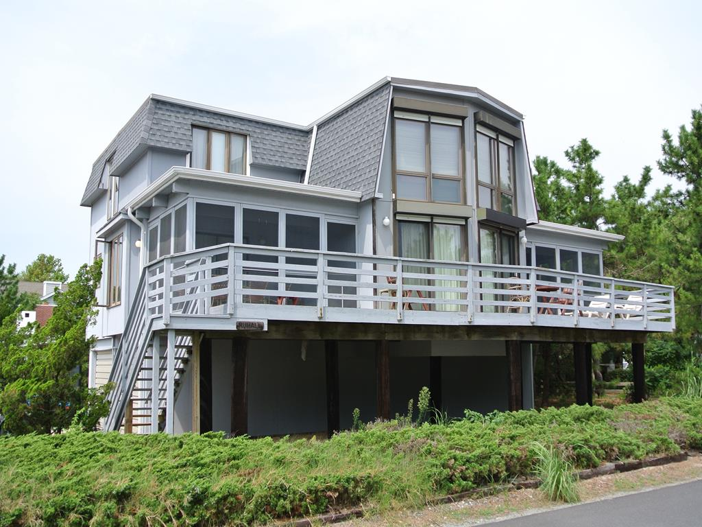 39893 Bennett Road, North Bethany Beach