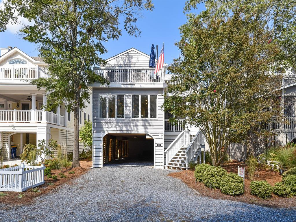 207 Wellington Pkwy, Bethany Beach