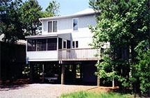 104 Evergreen Road, South Bethany Beach