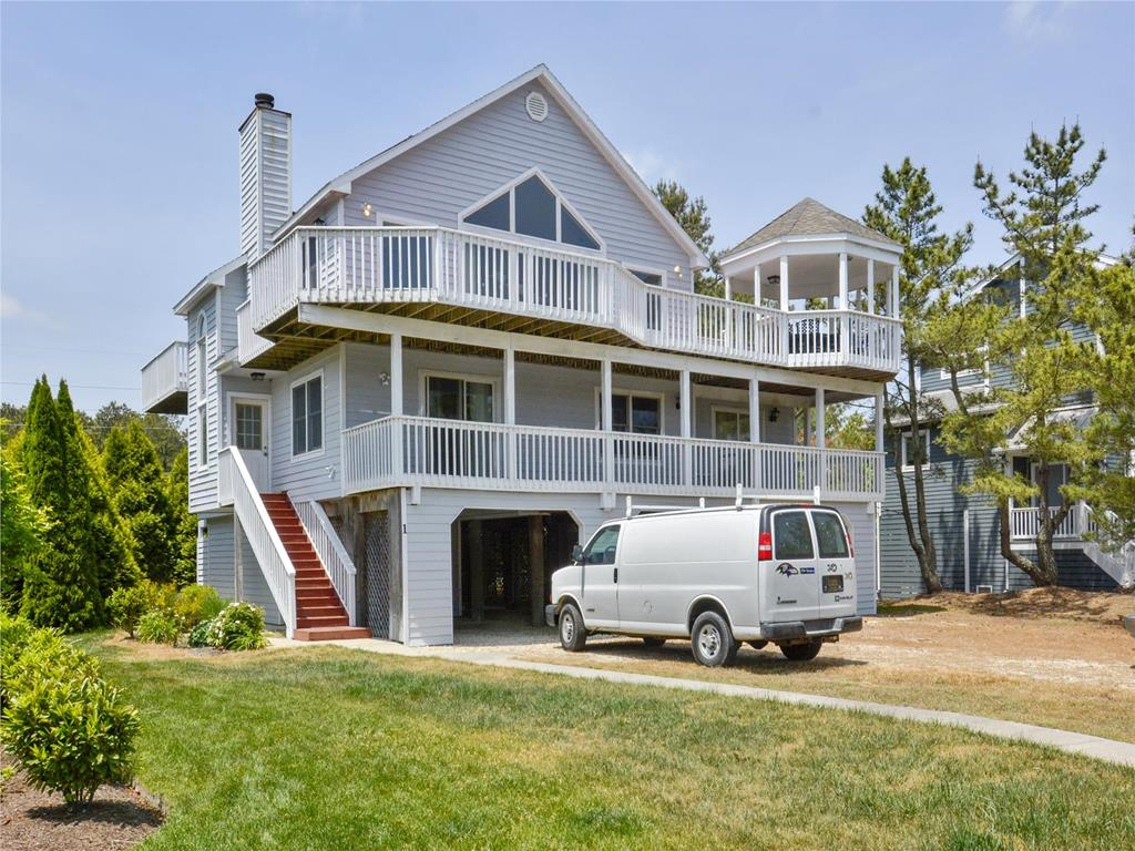 30048 Seagull Way, North Bethany Beach