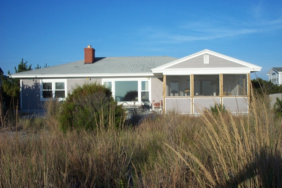 31897 Surf Road, Bethany Beach