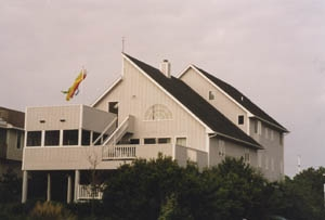 31699 South Seaview Drive, North Bethany Beach