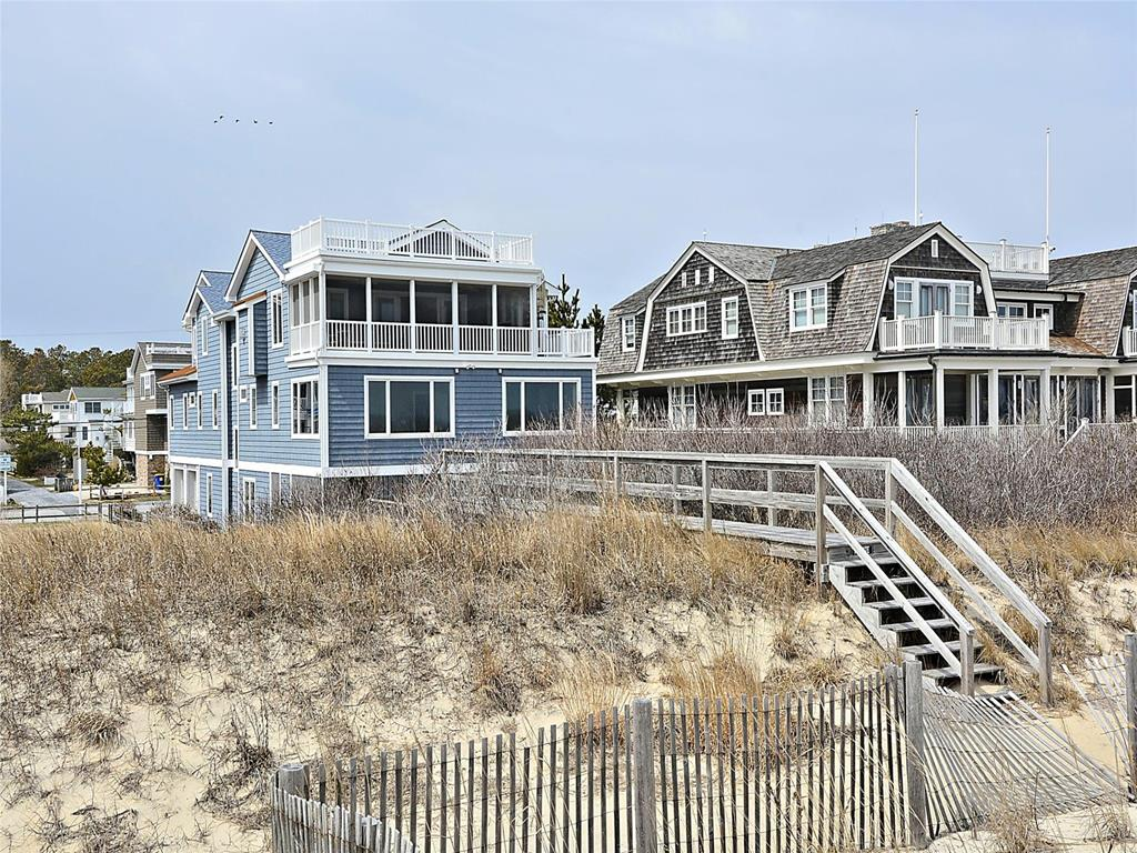 54 South Atlantic, Bethany Beach