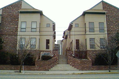 800 9th Street, Ocean City Unit: 108