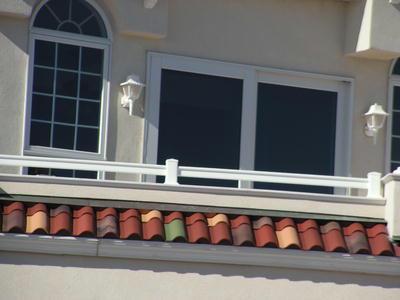 820 Boardwalk, Ocean City Unit: 2 Floor: 2nd