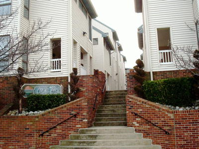 800 9th Street, Ocean City Unit: 102