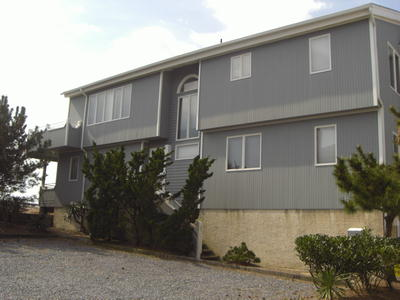 929 Pennlyn Place, Ocean City Unit: North TH