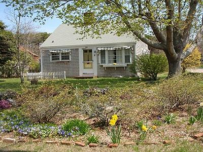 298 Stony Hill Rd., Chatham