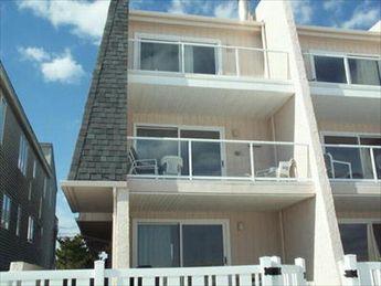 3400 Wesley Avenue, Ocean City Unit: F