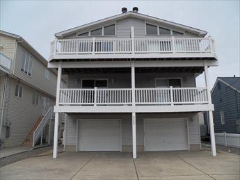5302 Landis Ave, Sea Isle City Unit: South