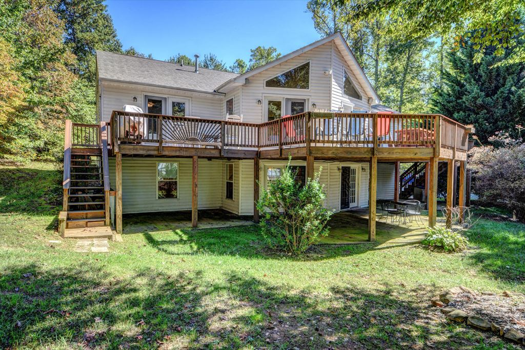 429 Cooke Lane, Bumpass