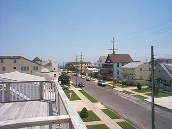 125 50th Street, Sea Isle City Unit: West