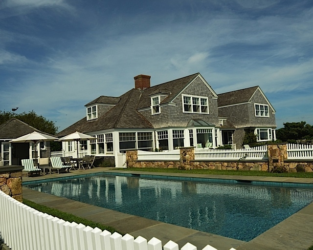 Beach Houses In Wildwood Nj For Rent - House Design And ...