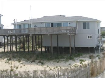 102 North Ocean Drive, South Bethany