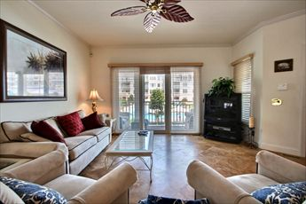 524 Turtle Gut Circle, Wildwood Crest Unit: 524